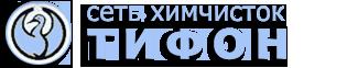 """Сайт предприятия """"Тифон"""" — Беларусь, Минск"""